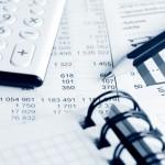 Kostenvoranschlag Vorlage