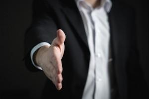 Wie Schreibt Man Als Freelancer Ein Angebot Angebot Vorlage